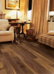 Паркетна дошка Quick Step Castello Mystic Walnut satin
