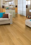 Паркетна дошка Quick Step Castello Natural Noble Oak mat