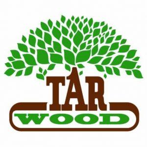 Производитель паркетной доски Tarwood