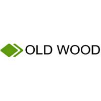 Виробник паркетної дошки Old Wood