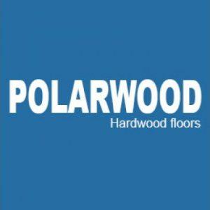 Виробник паркетної дошки Polarwood