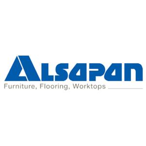 Производитель ламината Alsapan