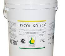 HYCOL KD ECO