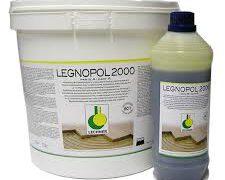 LEGNOPOL 2000