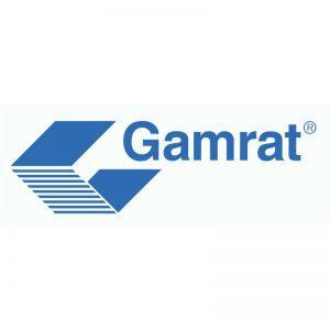 Виробник терасної дошки Gamrat