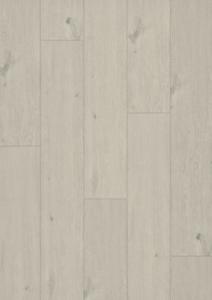 Arbiton Aroq Wood Design 103 Дуб Берген