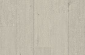 Arbiton Aroq Wood Design 103 Дуб Берген