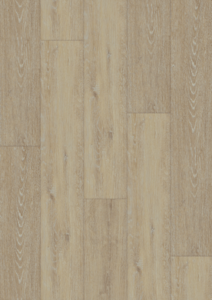 Arbiton Aroq Wood Design 114 Дуб Уильямсбург