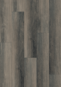 Arbiton Aroq Wood Design 124 Дуб Камден