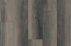 Arbiton Aroq Wood Design 124 Дуб Камден