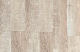 Ламінат Varioclic Premium White Oak VP-364