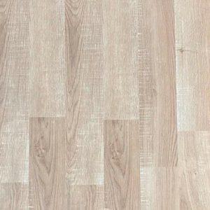 Ламінат Varioclic Premium White Oak VP-364
