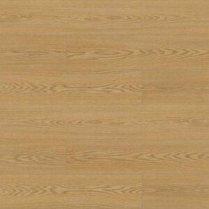 Ламінат Varioclic Premium Gold Oak VP-365