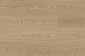 Ламінат Varioclic Premium Silver Oak VP-366